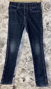 Girls Age 6-7 Years - H&M Jeggings