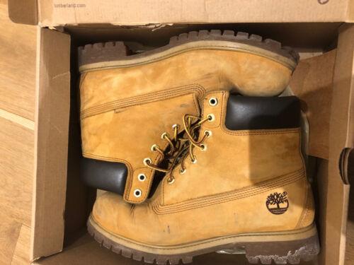 premium clásicas para tamaño encargo 10 botas Timberland por hombre 7nq0pxqYw