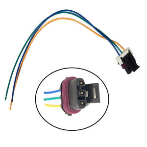 s-l300  Maf Sensor Wire Harness on mass air flow sensor harness, maf wiring to nissan, ford maf sensor extension harness, 1g to 2g maf harness,