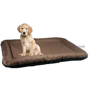hundebett hundekorb hundesofa hunde tierbett hundeplatz. Black Bedroom Furniture Sets. Home Design Ideas