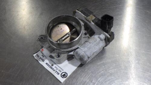 2007 2008 SATURN AURA Throttle body OEM 1243780