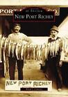 Port Richey Florida (images of America Series) - Adam Carozza Paperback