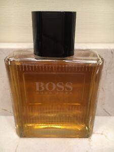 1f1169d2368 Boss Number One by Hugo Boss for Men EDT Spray 4.2 fl oz NIB | eBay
