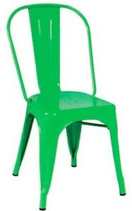 Silla-de-metal-verde-RS8974