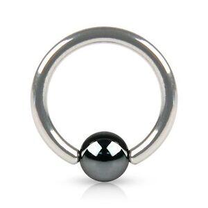 Titan-Segment-Ring-Nase-Lippen-Brust-Lippenbandchen-CBR-Klemmring-Helix-Tragus