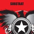 Substate von Substaat (2011)