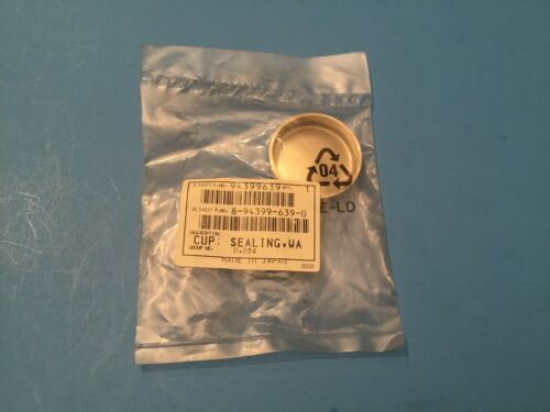 94399639 New GM OEM Engine Expansion Plug