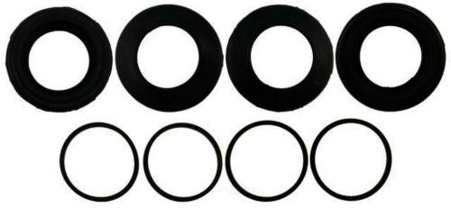 Disc Brake Caliper Seal Kit Front ACDelco Pro Brakes 18H1150