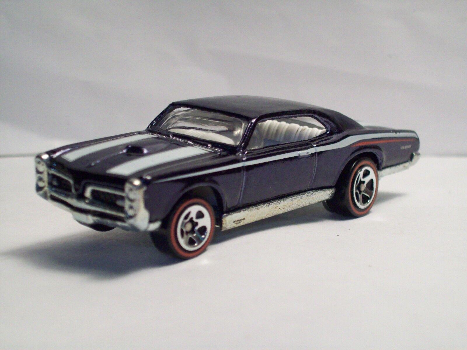 Mattel - hot klassiker. wheels - klassiker. hot f7cfa9