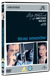 Neuf-Alfred-Hitchcock-Arriere-Fenetre-DVD-8236208