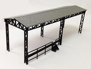Outland-Models-Train-Railway-Layout-Factory-Open-Shed-for-Locomotive-HO-OO-Scale