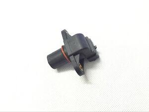 Camshaft Position Sensor For 1994-1996 Mercedes C280 1995 K521FT