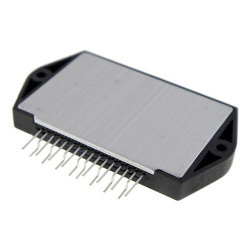 Endstufen IC STK043 PMC Hybrid IC