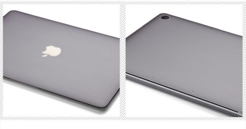 "Full body protector Guard stickers skin For Apple Macbook Pro 13/""15/"" Retina 2019"