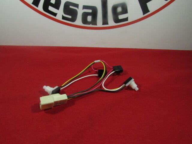 Dodge RAM Overhead Console Map Light Wiring W/switches Mopar# 5013609AA OEM  for sale online | eBayeBay