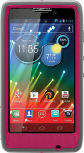 034-NEW-OtterBox-Defender-Series-Thermal-Case-for-Droid-Razr-HD-by-Motorola