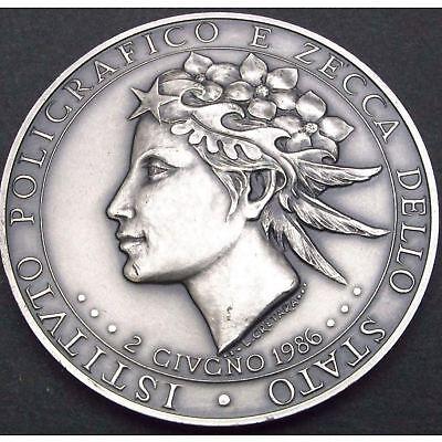 banconote-numismatica_pd