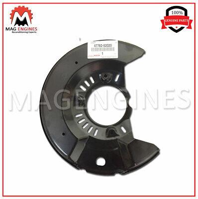 04479-35010 GENUINE OEM FRONT DISC BRAKE CYLINDER KIT 0447935010