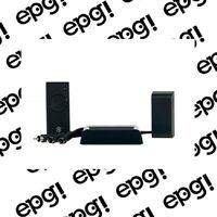 Zune Home A/v Package Or Kit V2 - Docking Station - Charger - Zx138405802
