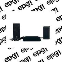 Zune Home A/v Package Or Kit V2 - Docking Station - Charger - Zx138405802