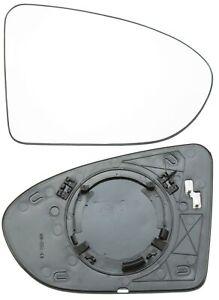 Vetro Specchietto Retrovisore Riscaldabile Vetro Convesso Per Nissan Qashqai