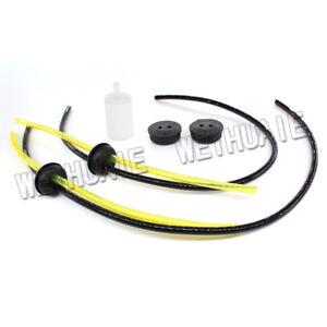 Fuel-Line-amp-Grommet-Assembly-for-RedMax-EBZ6500-EBZ7500-EBZ8500-RH-579138304
