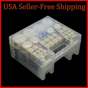 Plastic-Battery-Box-Storage-Case-Holder-Organizer-for-AA-AAA-C-D-9V-Batteries