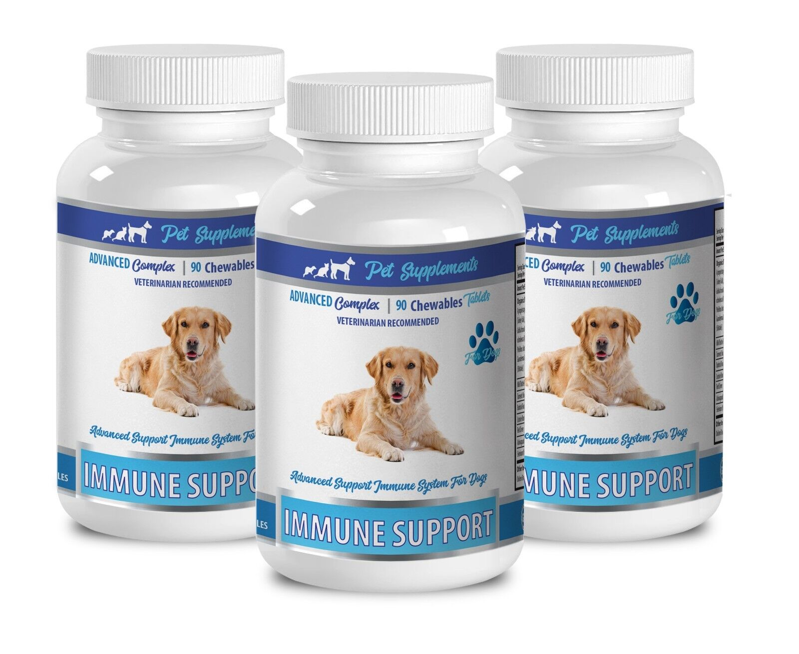 antioxidant for dogs  IMMUNE SUPPORT FOR DOGS 3B  dogs with dry skin