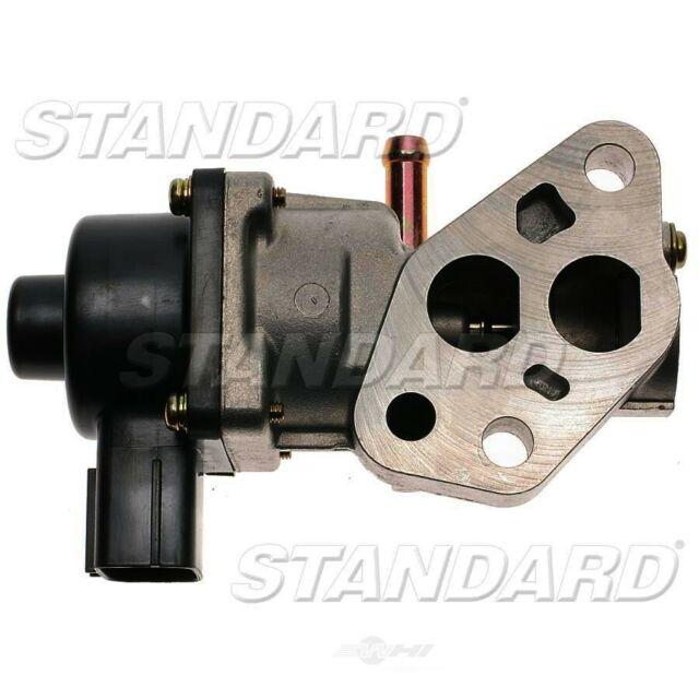 Standard Motor Products EGV612 EGR Valve