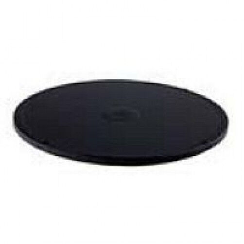 AP036: Arkon Adapter Plate 70mm Adhesive GPS Mounting Disc with 3M Adhesive