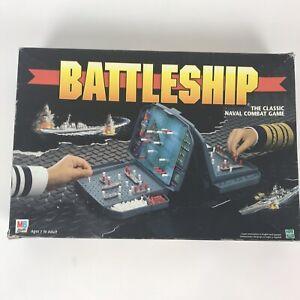 BATTLESHIP-Game-No-Missing-Peices-565
