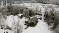 2489 JOHNSON ROAD Quesnel, British Columbia Quesnel Cariboo Area Preview