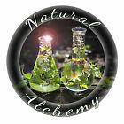 naturalalchemy