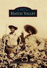 Hatch Valley by Cindy Carpenter, Sherry Fletcher (Paperback / softback, 2015)