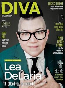Diva-MAGAZINE-Juin-2017-Lgbt-Lea-Delaria-Pride-Issue-LP
