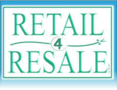 Retail4Resale,LLC
