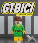 LEGO SUPER HEROES MARVEL MINIFIGURA `` DOC OCK ´´ Ref 76059 100X100 LEGO