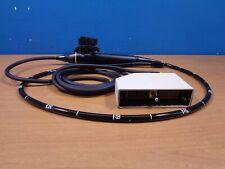 Toshiba Pef 510mb Multi Plane Tee Ultrasound Transducer Probe 5mhz
