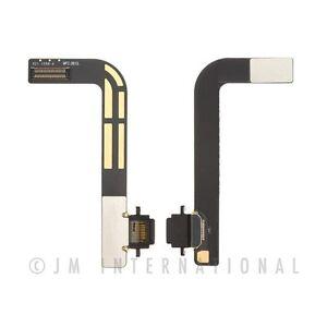 iPad 4 4th Gen A1460 A1459 A1458 Dock Connector USB Charger Charging Port