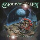 Back From The Abyss 0803341457539 by Orange Goblin Vinyl Album