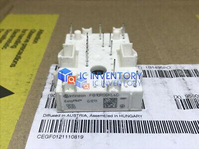 1PCS FP35R12W2T4-B11 FP35R12W2T4/_B11 Module New Quality Guarantee