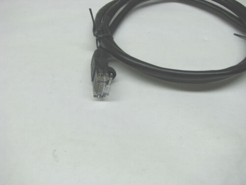 Microphone Cable Extension  3 feet  for Icom IC-7100  Ham Radio