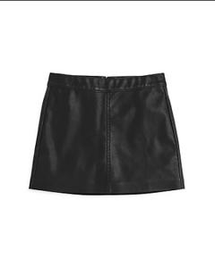 BLANKNYC Girls Skirt