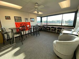 Platte County Pirates Booster Club Suite 9/3/21