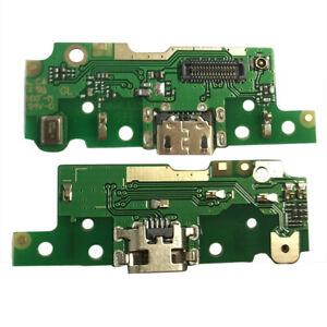 USB-Charging-Port-Board-Flex-Dock-for-Motorola-Moto-E6-XT2005-3-Smartphone-Parts