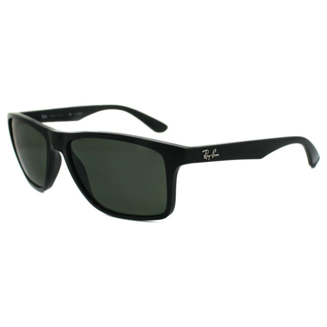 8f3f74e972 Sunglasses Ray-Ban Active Lifestyle Rb4234 601 9a 58 Polarized for ...