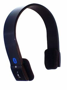 KOKKIA-S10-Luxurious-Black-EDR-Bluetooth-Stereo-Headset