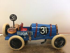 Brumm-R82-Bugatti-Brescia-1921-1-43