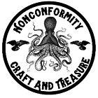 nonconformitycraftandtreasure