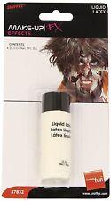 Smiffy's Halloween Liquid Latex, 1 oz